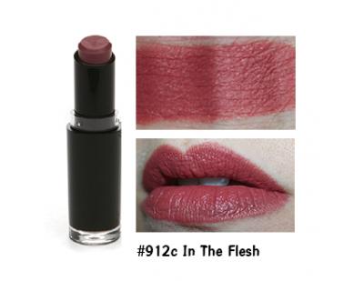 Wet N Wild Lipstick #912c In The Flesh