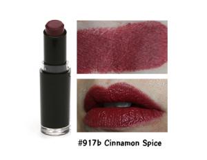 Wet N Wild Lipstick #917b Cinnamon Spice